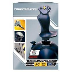 Joystick Thrustmaster USB Joystick