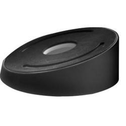 Junction Box Hikvision DS-1259ZJ, Black