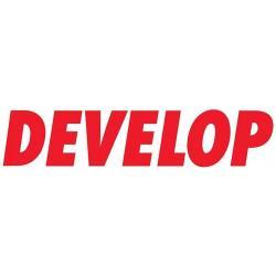 Keypad Develop KP-101