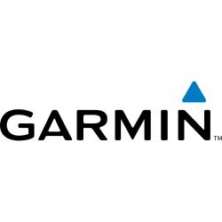 Kit Calatorie Garmin GR-010-11685-02 pentru nuvi Garmin 5/6inch