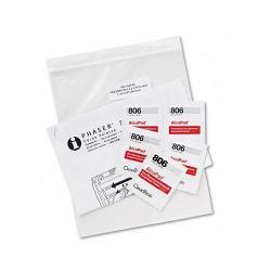 Kit de curatare Xerox 016184500