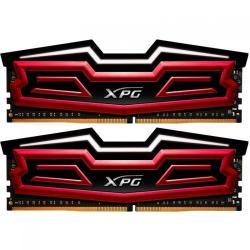 Kit Memorie A-Data XPG Dazzle 32GB DDR4-3000MHz, CL16