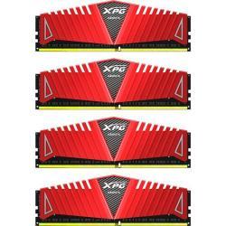 Kit Memorie A-Data XPG Z1 32GB DDR4-2400Mhz, CL16