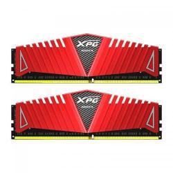 Kit Memorie A-Data XPG Z1 8GB DDR4-2133MHz, CL13