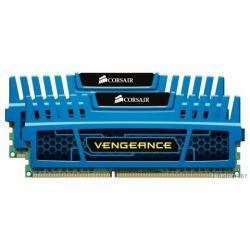 KIT Memorie CORSAIR VENGEACE 4GB DDR3-1600 MHz Dual Channel
