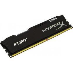 Kit Memorie Kingston HyperX FURY 32GB DDR4-2666MHz, CL15