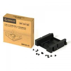Kit Montare HDD Orico BRP325-2S-BK