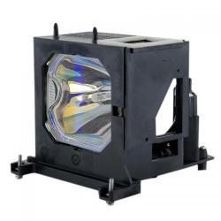 Lampa videoproiector Whitenergy 09668 pentru Sony VW600