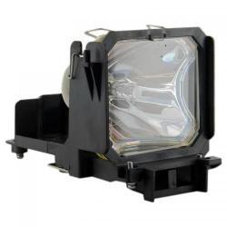 Lampa videoproiector Whitenergy 09687 pentru Sony VPL-PX35/PX40/PX41