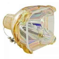 Lampa videoproiector Whitenergy 09752 pentru Sony VPL-CS1