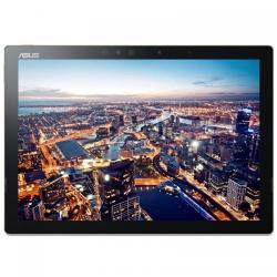 Laptop 2-in-1 Asus Transformer 3 Pro T303UA-GN040T, Intel Core i5-6200U, 12.6inch Touch, RAM 4GB, SSD 256GB, Intel HD Graphics 520, Windows 10, Black-Grey