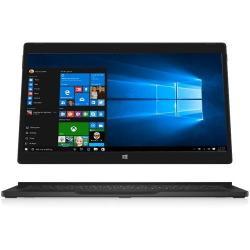 Laptop 2-in-1 Dell Latitude E7275, Intel Core M5−6Y57, 12.5inch Touch, RAM 8GB, SSD 256B, Intel HD Graphics 515, Windows 10 Pro, Black