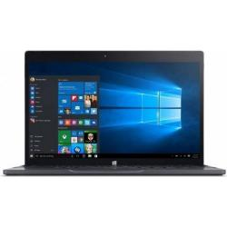 Laptop 2-in-1 Dell XPS 9250, Intel Dual Core m5-6Y57, 12inch Touch, RAM 8GB, SDD 256GB, Intel HD Graphics 515, Windows 10, Black