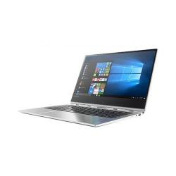 Laptop 2-in-1 Lenovo Yoga 910-13IKB, Intel Core i7-7500U, 13.9inch Touch, RAM 16GB, SSD 1TB, Intel HD Graphics 620, Windows 10, Silver
