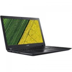 Laptop Acer Aspire A315-21G, AMD A9-9420, 15.6inch, RAM 4GB, HDD 1TB, AMD Radeon 520 2GB, Linux, Black