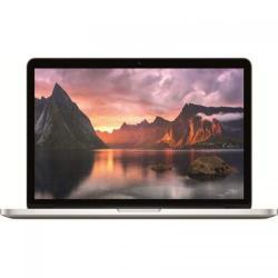 Laptop Apple MacBook PRO, Intel Core i5, 13.3inch, RAM 8GB, SSD 128GB, Intel HD 6100, OS X Yosemite