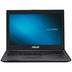 Laptop Asus B8230UA-GH0050R, Intel Core i7-6500U, 12.5inch, RAM 8GB, SSD 256GB, Intel HD Graphics 520, Windows 10 Pro