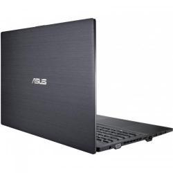 Laptop Asus P2520LA-XO1043D, Intel Core i3-5005U, 15.6inch, RAM 4GB, HDD 500GB, Intel HD Graphics 5500, Free Dos, Black