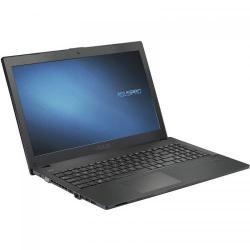Laptop Asus P2530UA-XO0492D, Intel Core i5-6200U, 15.6inch, RAM 4GB, HDD 500GB, Intel HD Graphics 520, Free Dos, Black