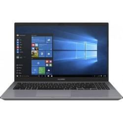 Laptop Asus Pro 15 P3540FA-BQ0039R, Intel Core i5-8265U, 15.6inch, RAM 8GB, SSD 256GB, Intel UHD Graphics 630, Windows 10 Pro, Grey