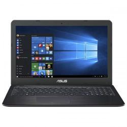Laptop Asus Vivobook X556UQ-DM480T, Intel Core i7-7500U, 15.6inch, RAM 8GB, HDD 1TB, nVidia GeForce 940MX 2GB, Windows 10, Dark Brown