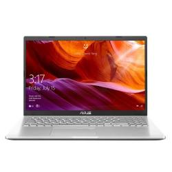 Laptop Asus X509FA-EJ086, Intel Core i7-8565U, 15.6inch, RAM 8GB, SSD 512GB, Intel UHD Graphics 620, Endless OS, Transparent Silver