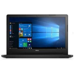 Laptop Dell Latitude 3560, Intel Core i3-5005U, RAM 4GB, HDD 500GB, Intel HD Graphics 5500, Free DOS