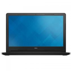 Laptop Dell Vostro 3568, Intel Core i3-6006U, 15.6inch, RAM 4GB, HDD 1TB, Intel HD Graphics 520, Linux, Black