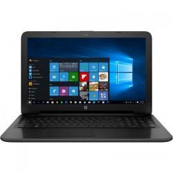 Laptop HP 250 G4, Intel Core i3-5005U, 15.6 inch, RAM 4GB, SSD 128GB, Intel HD Graphics 5500, Free DOS, Black