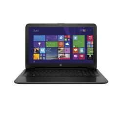 Laptop HP 250 G4, Intel Core i5-6200U, 15.6 inch, RAM 4GB, SSD 128GB, Intel HD Graphics 520, Free DOS, Black
