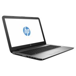Laptop HP 250 G5, Intel Core i3-5005U, 15.6inch, RAM 4GB, HDD 500GB, AMD Radeon R5 M430 2GB, Free Dos, Black