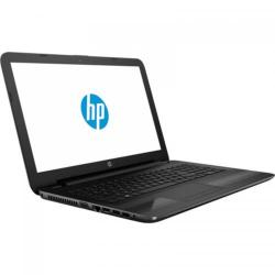 Laptop HP 250 G5, Intel Core i3-5005U, 15.6inch, RAM 4GB, HDD 500GB, Intel HD Graphics 5500, Free Dos, Black