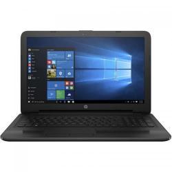 Laptop HP 250 G5, Intel Core i3-5005U, 15.6inch, RAM 4GB, SSD 128GB, Intel HD Graphics 5500, Windows 10 Pro, Black