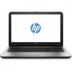 Laptop HP 250 G5, Intel Core i5-6200U, 15.6inch, RAM 8GB, SSD 256GB, Intel HD Graphics 520, Free Dos, Silver
