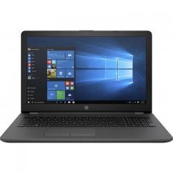 Laptop HP 250 G6, Intel Core i5-7200U, 15.6inch, RAM 8GB, HDD 1TB, Intel HD Graphics 620, Windows 10, Dark Ash Silver