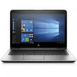 Laptop HP EliteBook 840 G3, Intel Core i5-6200U, 14 inch, RAM 4GB, HDD 500GB, Intel HD 520, Windows 7 Professional + Windows 10 Professional