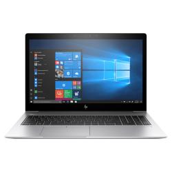 Laptop HP EliteBook 850 G5, Intel Core I7-8550U, 15.6inch, RAM 8GB, SSD 256GB, Intel UHD Graphics 620, Windows 10 Pro