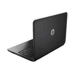 Laptop HP ProBook 250 G3, Intel Core i5-4210U, 15.6inch, RAM 4GB, HDD 500GB, Intel HD Graphics, Free DOS
