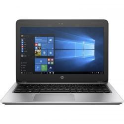 Laptop HP Probook 430 G4, Intel Core i5-7200U, 13.3inch, RAM 4GB, HDD 500GB, Intel HD Graphics 620, Windows 10 Pro, Black