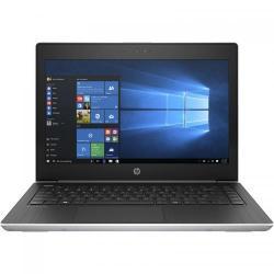 Laptop HP Probook 430 G5, Intel Core i5-8250U, 13.3inch, RAM 8GB, SSD 256GB, Intel UHD Graphics 620, Windows 10 Pro, Silver