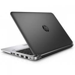 Laptop HP Probook 440 G3, Intel Core i3-6100U, 14inch, RAM 4GB, HDD 500GB, Intel HD Graphics 520, Free Dos, Grey