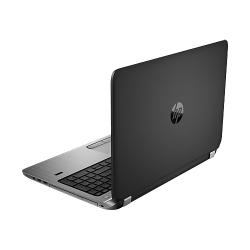 Laptop HP ProBook 450 G2, Intel Core i3-5010U, 15.6inch, RAM 4GB, HDD 500GB, AMD Radeon R5 M255 1GB, Free DOS