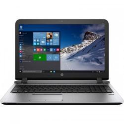 Laptop HP Probook 450 G3, Intel Core i3-6100U, 15.6inch, RAM 4GB, HDD 500GB, Intel HD Graphics 520, Windows 10