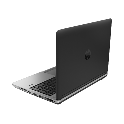 Laptop HP ProBook 650 G1, Intel Core i3-4000M Haswell, 15.6inch, RAM 4GB, HDD 500GB, Intel HD Graphics 4600, Windows 8 PRO
