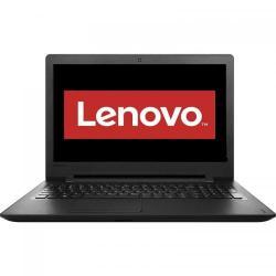 Laptop Lenovo IdeaPad 110, Intel Core i3-6006U, 15.6inch, RAM 4GB, HDD 1TB, Intel HD Graphics 520, Free Dos, Black