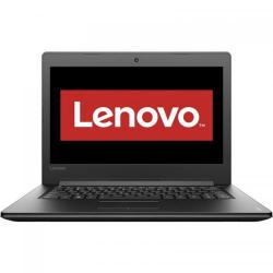 Laptop Lenovo IdeaPad 310, Intel Core i5-7200U, 15.6inch, RAM 4GB, HDD 1TB, nVidia GeForce 920M 2GB, Free Dos, Black