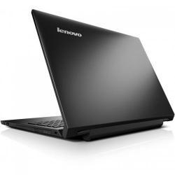 Laptop Lenovo IdeaPad B50-80, Intel Core i7-5500U, 15.6inch, RAM 4GB, HDD 1TB, AMD Radeon R5 M330 2GB, Free DOS