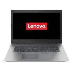 Laptop Lenovo IdeaPad IP330-17ICH, Intel Core i5-8300H, 17.3inch, RAM 4GB, HDD 1TB, nVidia GeForce GTX 1050 2GB, Free DOS, ONYX Black