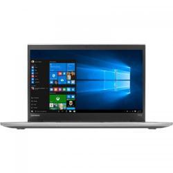 Laptop Lenovo ThinkPad T470s, Intel Core i7-7500U, 14inch, RAM 16GB, SSD 512GB, Intel HD Graphics 620, 4G, Windows 10 Pro, Silver