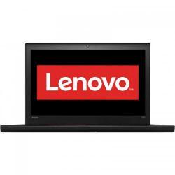 Laptop Lenovo ThinkPad T560, Intel Core i5-6200U, 15.6inch, RAM 8GB, HDD 500GB, Intel HD Graphics 520, Free Dos, Black